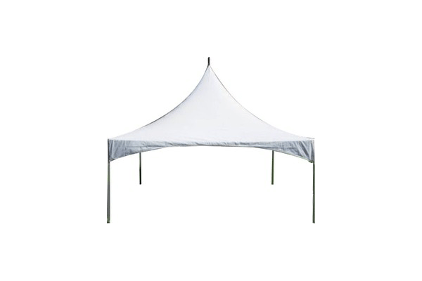 Party Rental Supplies, Party Inflatables and Party Tents, Tables and